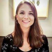 Lauren Eveleigh